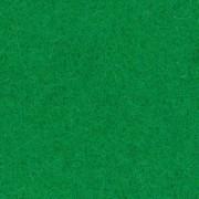 Filzzuschnitt - Farbe: Grün - ca. 2mm, ca. 350 g/m² Schadstoffgeprüft nach EN71 - 100% Polyester Bog