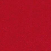 Filzzuschnitt - Farbe: Rot - ca. 2mm, ca. 350 g/m² Schadstoffgeprüft nach EN71 - 100% Polyester Boge