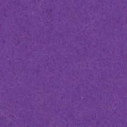 Filzzuschnitt - Farbe: Flieder - ca. 2mm, ca. 350 g/m² Schadstoffgeprüft nach EN71 - 100% Polyester