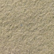 Filzzuschnitt - Farbe: Oliv - ca. 4mm, ca. 600 g/m² Schadstoffgeprüft nach EN71 - 100% Polyester Bog