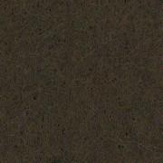 Filzzuschnitt - Farbe: Braun - ca. 3mm, ca. 550 g/m² Schadstoffgeprüft nach EN71 - 100% Polyester Bo