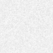 Filzzuschnitt - Farbe: Weiß - ca. 4mm, ca. 600 g/m² Schadstoffgeprüft nach EN71 - 100% Polyester Bog