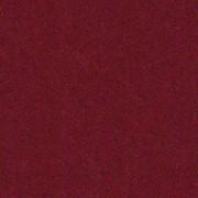 Filzzuschnitt - Farbe: Bordeaux - ca. 3mm, ca. 550 g/m² Schadstoffgeprüft nach EN71 - 100% Polyester