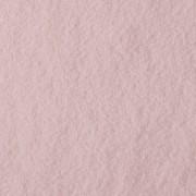 Filzzuschnitt - Farbe: Puderrosa - ca. 4mm, ca. 600 g/m² Schadstoffgeprüft nach EN71 - 100% Polyeste