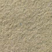 Filzzuschnitt - Farbe: Oliv - ca. 3mm, ca. 550 g/m² Schadstoffgeprüft nach EN71 - 100% Polyester Bog