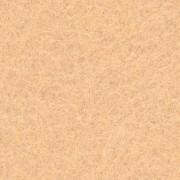 Filzzuschnitt - Farbe: Haut - ca. 4mm, ca. 600 g/m² Schadstoffgeprüft nach EN71 - 100% Polyester Bog