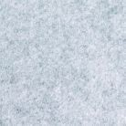 Filzzuschnitt - Farbe: Grau meliert - ca. 2mm, ca. 350 g/m² Schadstoffgeprüft nach EN71 - 100% Polye