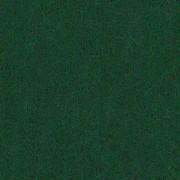 Filzzuschnitt - Farbe: Dunkelgrün - ca. 2mm, ca. 350 g/m² Schadstoffgeprüft nach EN71 - 100% Polyest