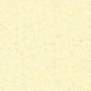 Filzzuschnitt - Farbe: Creme - ca. 2mm, ca. 350 g/m² Schadstoffgeprüft nach EN71 - 100% Polyester Bo