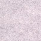 Filzzuschnitt - Farbe: Braun meliert - ca. 2mm, ca. 350 g/m² Schadstoffgeprüft nach EN71 - 100% Poly
