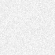 Filzzuschnitt - Farbe: Weiß - ca. 3mm, ca. 550 g/m² Schadstoffgeprüft nach EN71 - 100% Polyester Bog