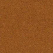 Filzzuschnitt - Farbe: Hellbraun - ca. 3mm, ca. 550 g/m² Schadstoffgeprüft nach EN71 - 100% Polyeste