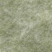 Filzzuschnitt - Farbe: Oliv meliert - ca. 3mm, ca. 550 g/m² Schadstoffgeprüft nach EN71 - 100% Polye